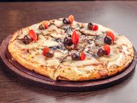 Pizza piu dolce