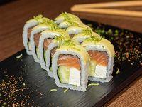 Otoko roll (10 unidades)