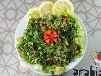Tabuleh (ensalada)