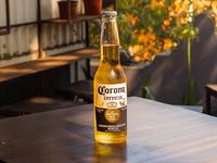 Cerveza Corona  porrón de 355  ml