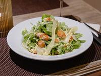 Cæsar Salad