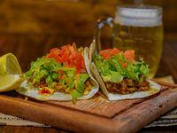 Tacos (2 unidades)