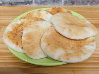 Pan árabe (5 unidades)