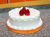Torta festejo mediana 3 kg