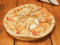 Pizza del Nono grande