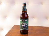 Cerveza Patagonia 710 ml