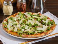 Pizzas Stizzoli