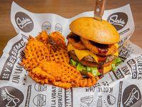 La Rompe Dietas