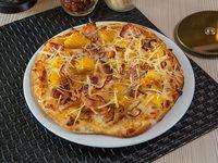 Pizza Dolce Tentazione