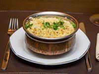 Nimboo rice