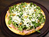 Pizza Termolese