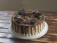 Torta Carola