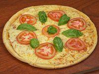 Pizzeta Walter Jr