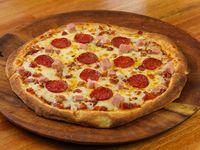 Pizza Forte