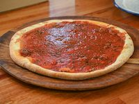 Pizza tomatito