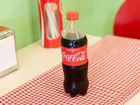 Gaseosas linea Coca Cola 500 ml