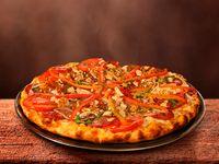 Festival Pizza Mediana 25% OFF