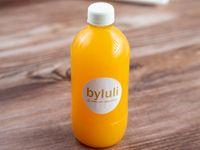 Jugo de naranja natural 500 ml