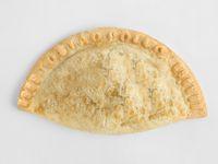 Empanada Al Horno De Pollo 120 Gr