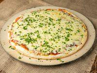 Pizzeta ciboulette