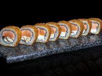 Pankoko roll (8 piezas)