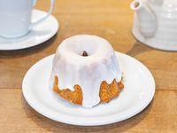 Tea cake (porción)
