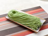 Tallarines verdes (1 kg)