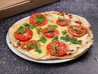 8 - Pizza Light