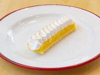 Lingote de limón