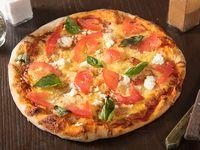Pizza La Cabrita