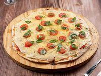 Pizzeta Capretta