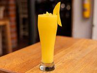 Jugo Natural de Mango 400 ml.
