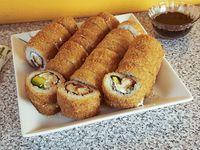 Promo - 30 tempura