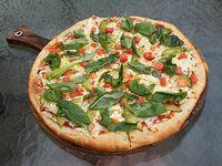 Pizza Campanita