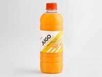 Jugo de Mandarina 500 ml
