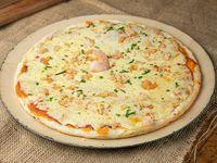 Pizzeta del mar