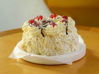 Torta Copelia