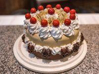 Torta anton (12 porciones)
