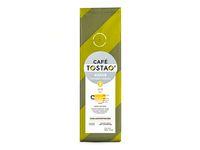 Café TOSTAO' Suave 500 gr