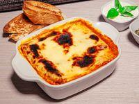 Lasagna Bolognesa 16onz