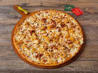 Buffalo Chicken Pizza - Signature