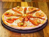 Pizza El Candil