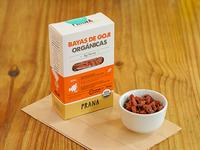 Bayas de goji Prana 150 gr