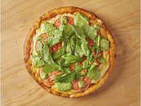 Pizza Läcker