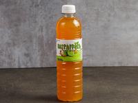 Raspadura con limón (Raspafresh)