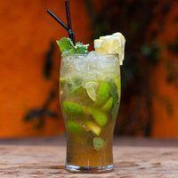 Limonada tradicional 450 ml