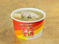 Sopa sancocho - Regular