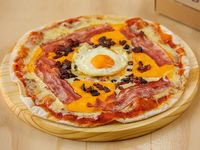 Pizza New York 2.0