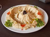 Hummus 300 g