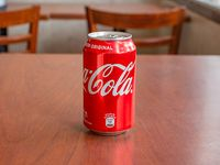 Gaseosa Coca-Cola 1.5 L